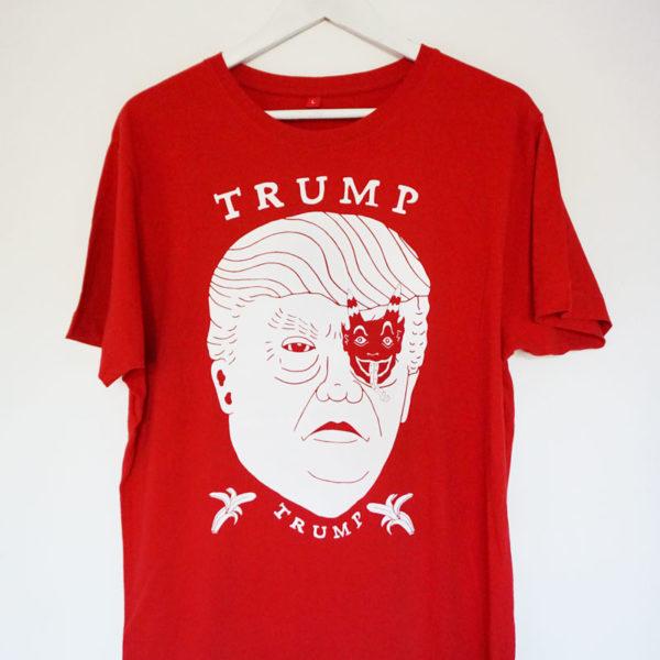 Trump_red